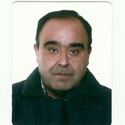 ANTONIO GARCIA NAVAS