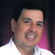 Alejandro Pazmiño
