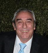 Vicente Diego-Beltrán