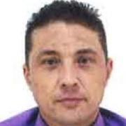 Raul Da Fonseca Sanchez