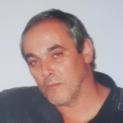 Francisco jose Garcia Alonso