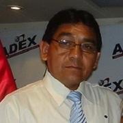 Victor Martinez Leiva