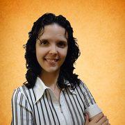 Tania Prieto