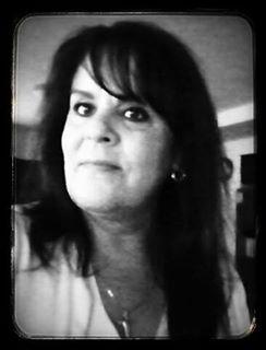 Maria Ofelia Diaz Perea