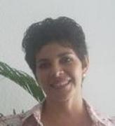 Martha Estela Juarez Armendariz