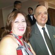Winston Mauricio Manzaba