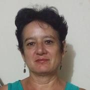 Margarita Rosa Suarez Puentes