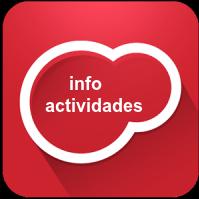 Gruppit (info actividades)