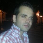 RobertGarcia