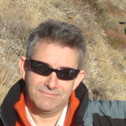 J.C. RILO