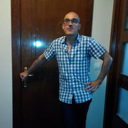 Antonio Portu