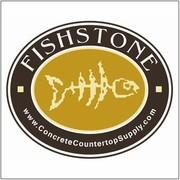 Tom Fischer- Fishstone,CCS
