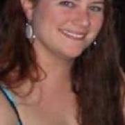Juliet O'Brien