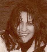 Graciela Petroni