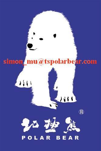 Simon Mu