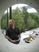 Rune Skjoldal
