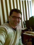 Simeon Kalchev