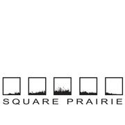 Square Prairie