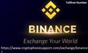 Transaction delay on Binance