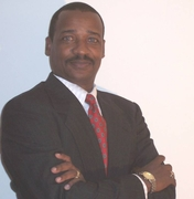 Terrence D. Langford