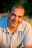 Mark Scalia