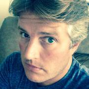 Matt Bouldry of C.P. Casting