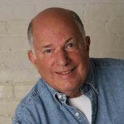 Michael J Klein