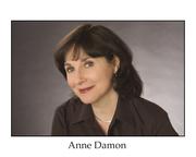 Anne Damon
