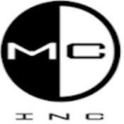 Model Club, Inc.