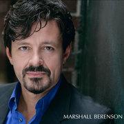 Marshall Berenson