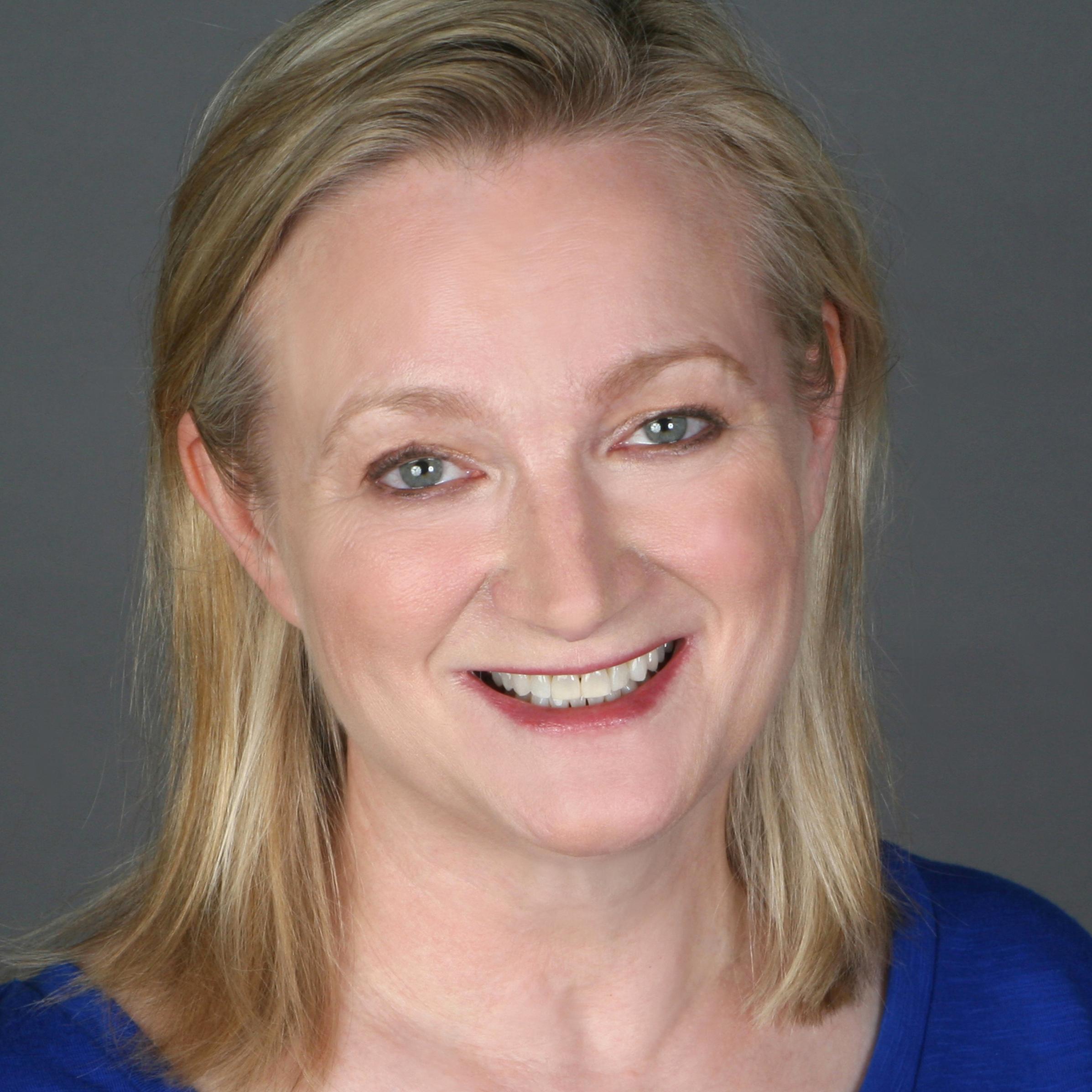 Susan Wyoral
