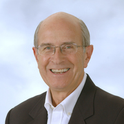 David W. Cook