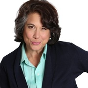 Rosie Pacheco