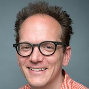 Erik P. Kraft