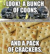 coons-N-crackaz