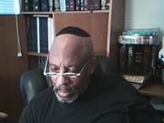Rev. Paul Denby