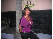 Henrietta Johnson