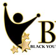 Kay - Black Youth Achievements