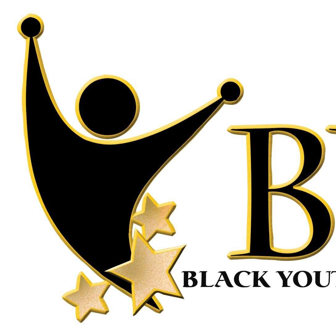 Kay - Black Youth Achievements