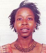 Olayinka Ayoade-Bandele