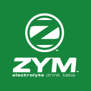 Piper ZYM