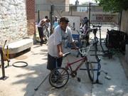 Blackstone Bikes