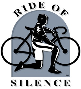 Chicago Ride of Silence