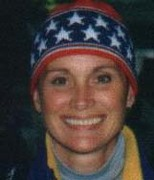 Mary Lynn Wilson