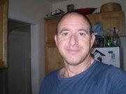Scott Garfinkel