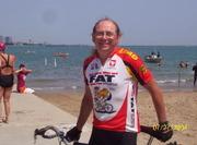 Greg Valent