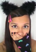 Lorena Cupcake