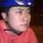 Jason Mui