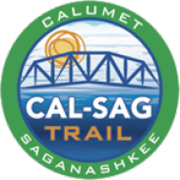 Friends of the Cal-Sag Trail
