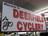 Deerfield Cyclery
